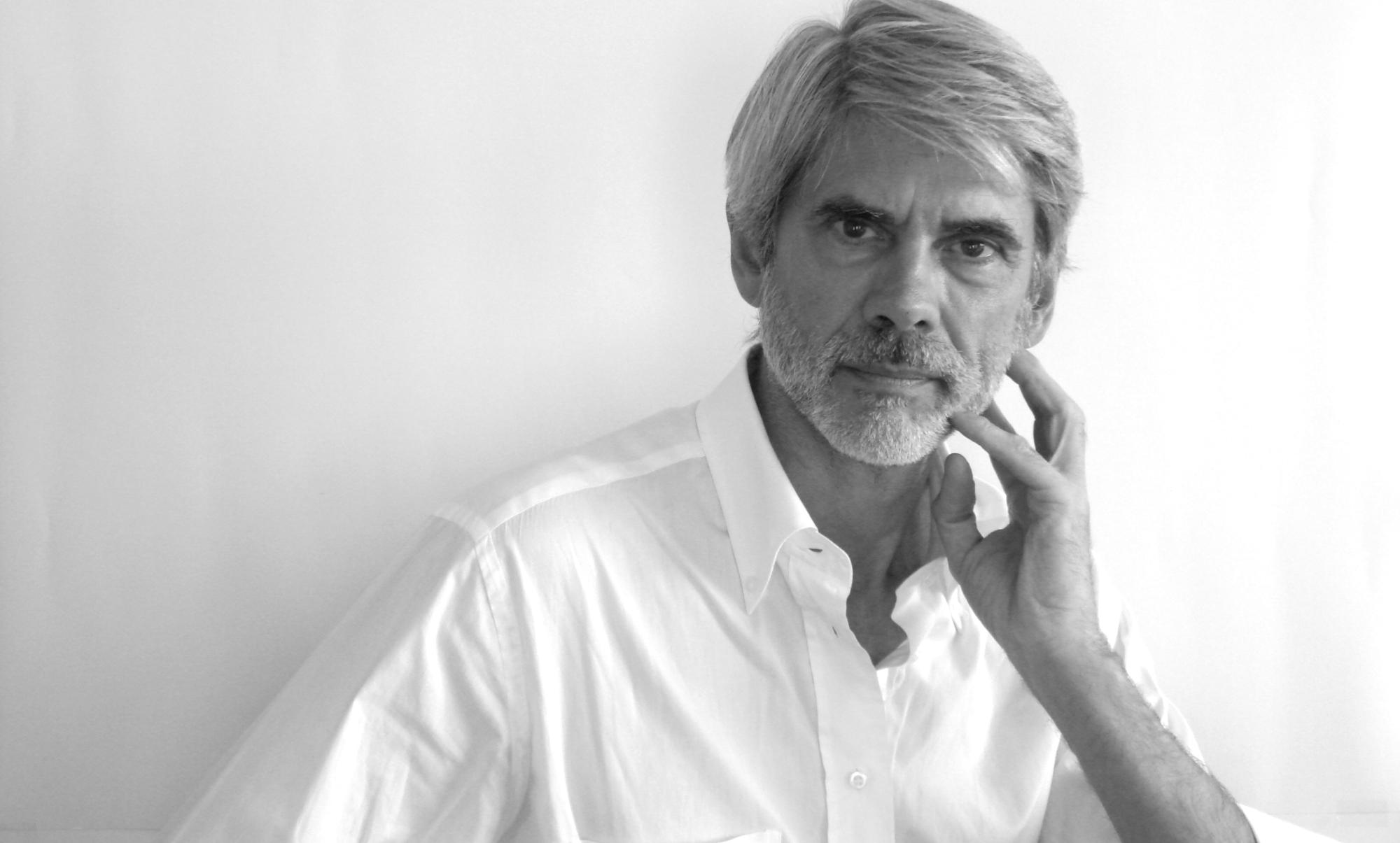Paolo Bulletti